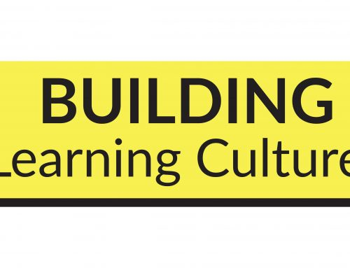 Success Story: Building Learning Cultures at a Multinational Conglomerate