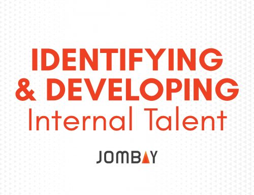 Success Story: Identifying and developing internal talent at a Leading Glassware Company